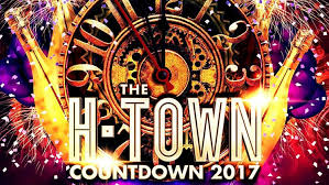 new years events in houston the h town countdown 2017 silver studios new