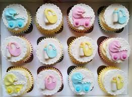 Baby Shower Pastel - baby shower new baby smash cakes jan u0027s cakes hertfordshire