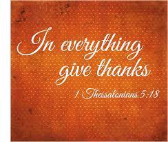 happy thanksgiving everyone enjoy the day yum yum