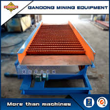 sluice box sluice box suppliers and manufacturers at alibaba com