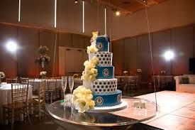 wedding cake chelsea hanging chelsea soccer team wedding cake