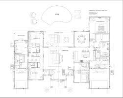mother in law floor plans properties