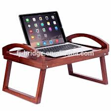 Bed Trays With Legs Lap Desk Bed Tray Source Quality Lap Desk Bed Tray From Global Lap