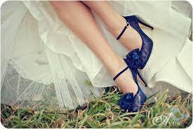 something blue wedding something blue tuesdays