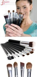 affordable makeup artist 7 best makeup tips by florina makeup artist images on