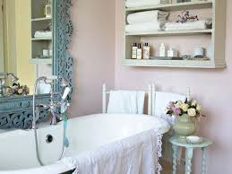 bathroom romantic bathroom ideas romantic bathroom ideas