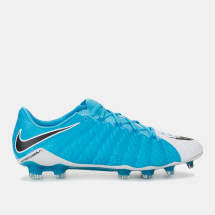 buy football boots dubai football shoes buy football boots soccer cleats in