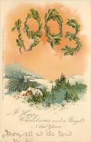 new year post cards new year post card new year date 1903 1055x1647 new