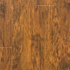 Laminate Flooring Hand Scraped Jatoba 5 5 8