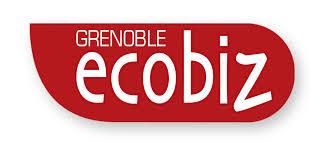chambre de commerce et d industrie de grenoble cci grenoble adhérez aux clubs grenoble ecobiz