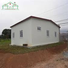 house design plans 50 square meter lot 50 square meter eps prefab house designs for kenya buy prefab