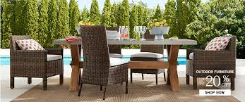 outdoor patio furniture pottery barn inside clearance plan 2
