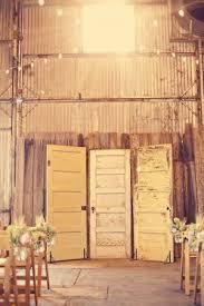 Wedding Backdrop Diy Five Of The Best Diy Wedding Backdrops Confetti Ie