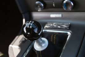 2001 ford mustang interior parts mustang interior
