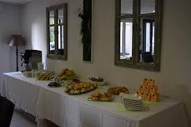 cuisine plus nevers zenao appart hotel nevers tarifs 2018