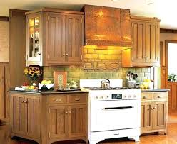 how to refinish oak kitchen cabinets stain oak kitchen cabinet grey stained wood kitchen cabinets