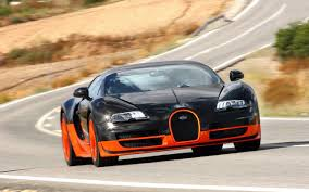 car bugatti bugatti veyron supersport wallpapers one of the most fastest and