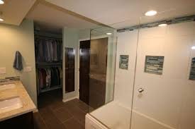 Bathroom Restoration Ideas Atlanta Basement Remodeling Ideas Costs Before You Finish Your