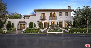Calabasas Ca Celebrity Homes by Calabasas Homes For Sales Wish Sotheby U0027s International Realty
