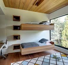 Minimalist Kids Bedroom Designs Ideas Design Trends - Bedroom design minimalist