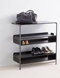 dielenmã bel design garderob diele garderob tusentals idéer om inredning och hem