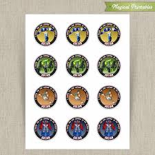 Rescue Bots Favors by 124 Best Transformers Rescue Bots Birthday Images On