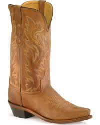 buy cowboy boots canada boots s s and cowboy boots