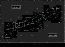 zodiac constellations constellation guide