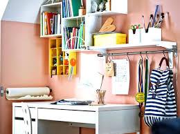 ikea accessoires bureau ikea accessoires bureau unique bureau d ado bureau avec rehausse