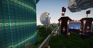 Crafting Dead Map Pat U0027n Jen Theme Park Game Map Minecraft Worlds Curse