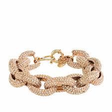 classic link bracelet images Classic pav link bracelet bracelets women 39 s jewelry j crew jpg