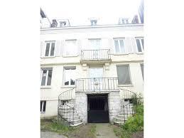 location appartement 3 chambres location appartement 3 pièces 60 m à rouen square habitat