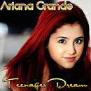 Image result for related:arianagrande.wikia.com/wiki/Ariana_Grande_Wiki ariana grande