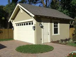 Detached Garage Design Ideas 102 Best Garage Images On Pinterest Garage Ideas Garage