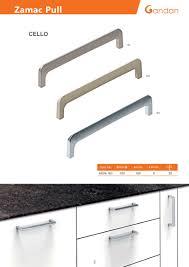 Designer Kitchen Handles Pull Steel Bow Satin Nickel Kitchen Cabinet Drawer Handle 3129sn