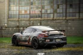 cars like porsche 911 porsche 911 rsr racecar wrap fits cayman gt4 like a glove