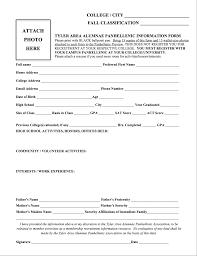 Sorority Recruitment Resume 2017 Panhellenic Preview U2014 Tyler Area Alumnae Panhellenic Association