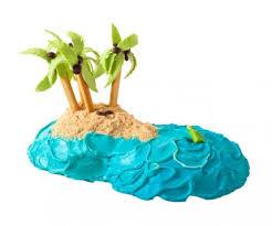 24 summer birthday cake ideas parenting