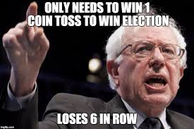 Upload Your Own Meme - bernie sanders meme generator imgflip pics i have commented on
