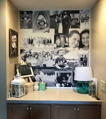 Family Room Decor 37 Best Family Room Decor Images On Pinterest Family Room Room