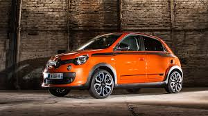 renault lease buy back france renault twingo gt 2017 review by car magazine