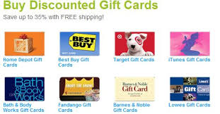 buy gift cards at a discount discount gift cards to save money on s day thesuburbanmom