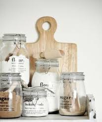 what to put in kitchen canisters canister sets what s the trend in kitchen canister sets