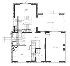house drawings plans architectural plan of house beautiful printable drawings houses