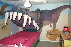 Bunk Bed With Tent Toddler Bed With Tent Luxury Dinosaur Toddler Bed Tent Mygreenatl