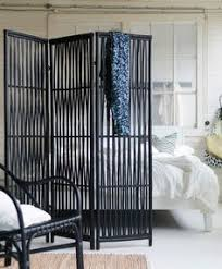 Bamboo Room Divider Ikea Camera Da Letto Ikea Ikea Pinterest Bedrooms