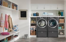 Sinks For Laundry Rooms by Ikea Utility Sinks For Laundry Room Magnificent Home Design