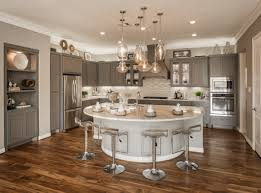 kitchen designs trends to look for this year realtybiznews