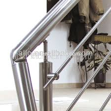 Fitting Banisters Stair Handrail Covers Stair Handrail Covers Suppliers And