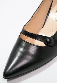 gabor online gabor boots sale women gabor classic heels schwarz gabor shoes